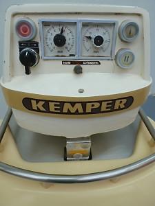 KEMPER SP30 -2